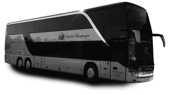 Setra Mercedes 78 places confort